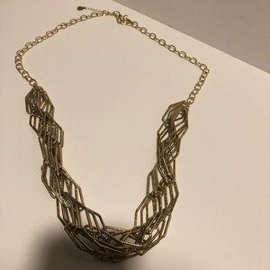 Fun, Alfani costume necklace